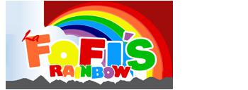 La Fofi logo